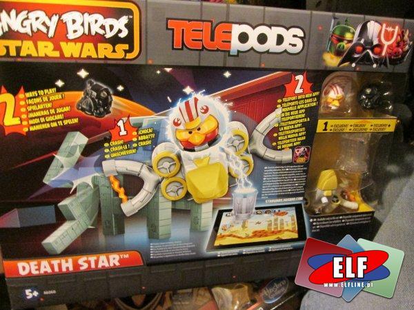 Angry birds, gry, gra, zabawki, zabawka