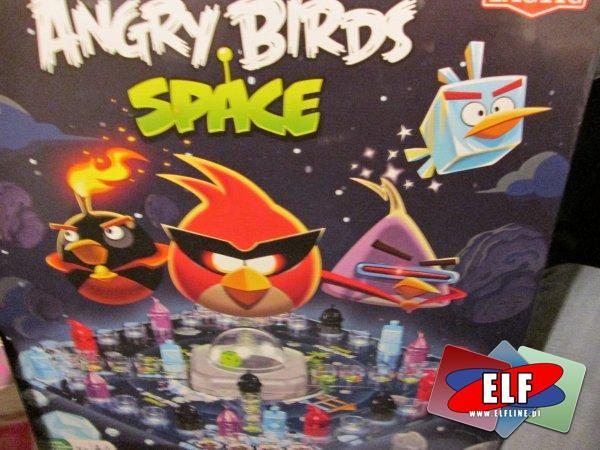 Angry Birds, gra, gry, zręcznościowa, zręcznościowe