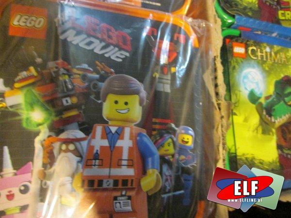 LEGO bidony i pudełka śniadaniowe, bidon na napój, pudełko na śniadanie, movie, friends, chima, szkolne, do szkoły, na wycieczkę, na śniadanie