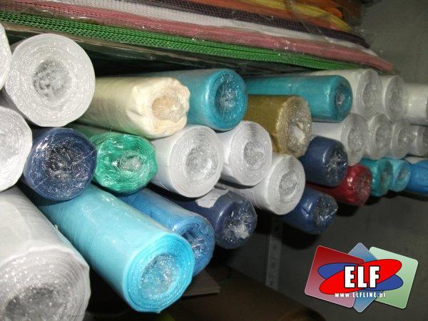 Obrusy papierowe jednorazowe, obrus papierowy jednorazowy, różnokolorowe w rolce