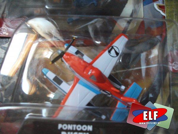 Planes rescue and fire, samoloty ratownicze, strażackie, straż pożarna lotnicza, cars, carsy