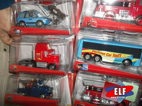 Auta, auto, samochody zabawkiAuta, auto, samochody zabawki, Cars, samochód