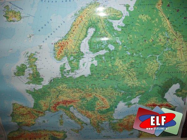 Mapy, Mapa, polityczno-fizyczna, fizyczna, polityczna polski, europy, świata