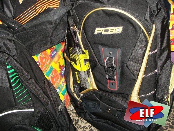 Tornistry szkolne, tornister szkolny, plecak, plecaki