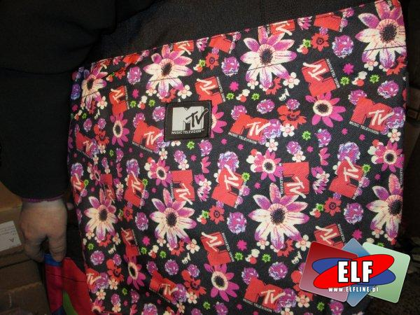 Torebka na ramię, torebki, torba, torby