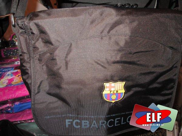 Torby na ramię, torba, Star Wars, FC Barcelona, Molki, StarWars, Gwiezdne wojny, motyle, piłka nożna