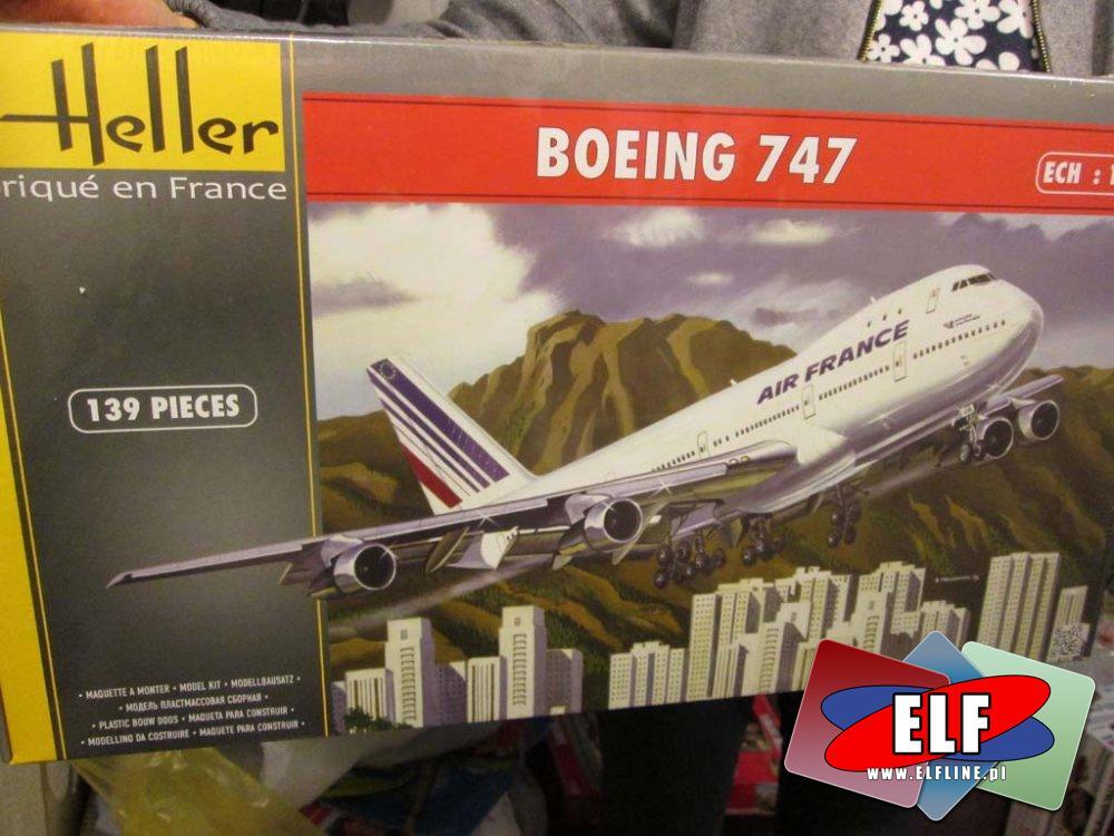 Model, modele, samochody, statki, samoloty, samochód, statek, samolot