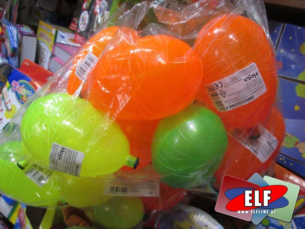 Jajka strzelające woda, wielkanocne, pistolety wodne, zabawka wodna, balonik wodny, baloniki z wodą, balony na wodę