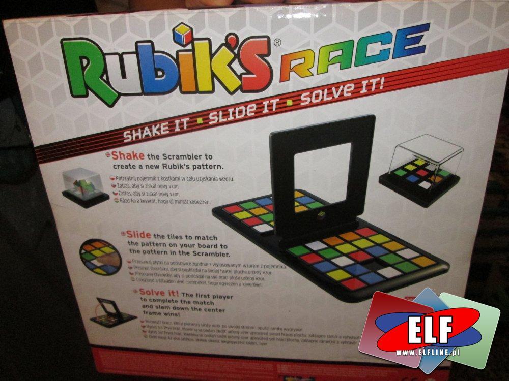 Rubik s Arcade, Rubiks gra, gry, rubbika, gra w stylu kostki rubika