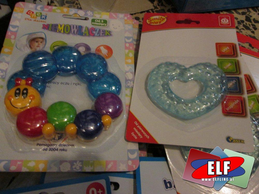 Niemowlaczek, zabawka dla dzieci, zabawki dla dziecka