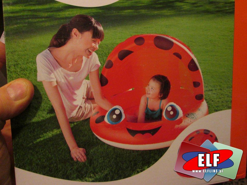 Do wody, koła, piłki, zabawki, materace, materac, piłka, koło, wodne, na plaże, do wody