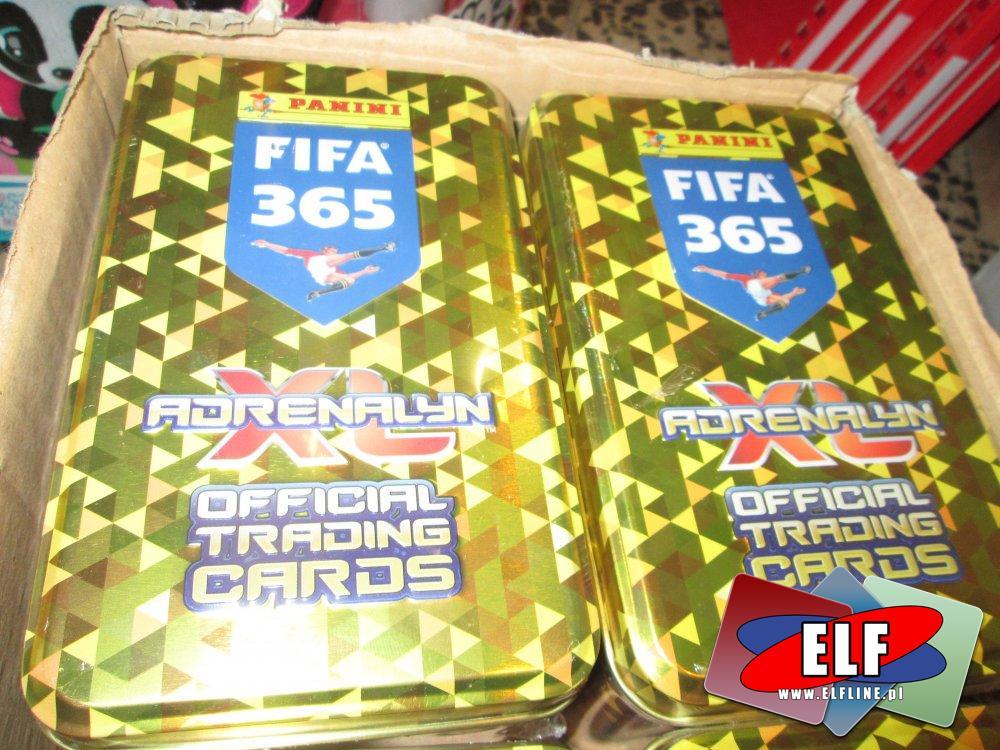 Fifa 365, Karty, Karta, Sport, Piłka nożna, football