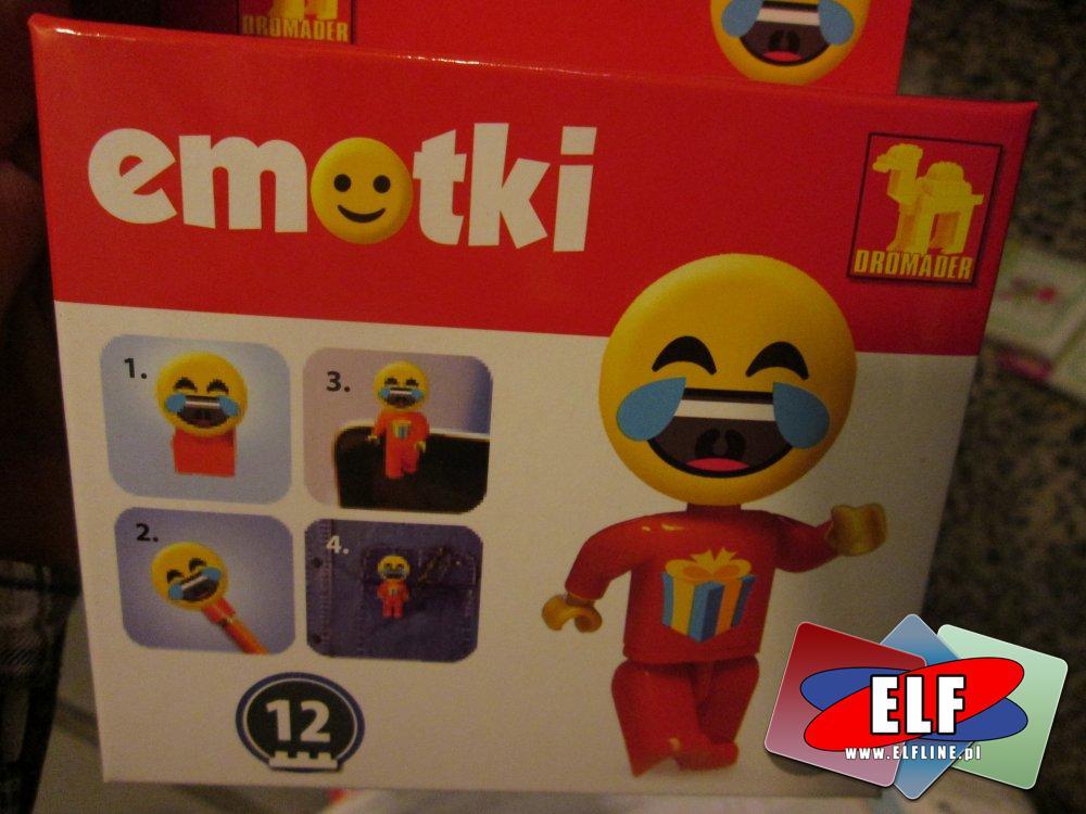 Emotki, Emotka, Emotikony, Emoticons