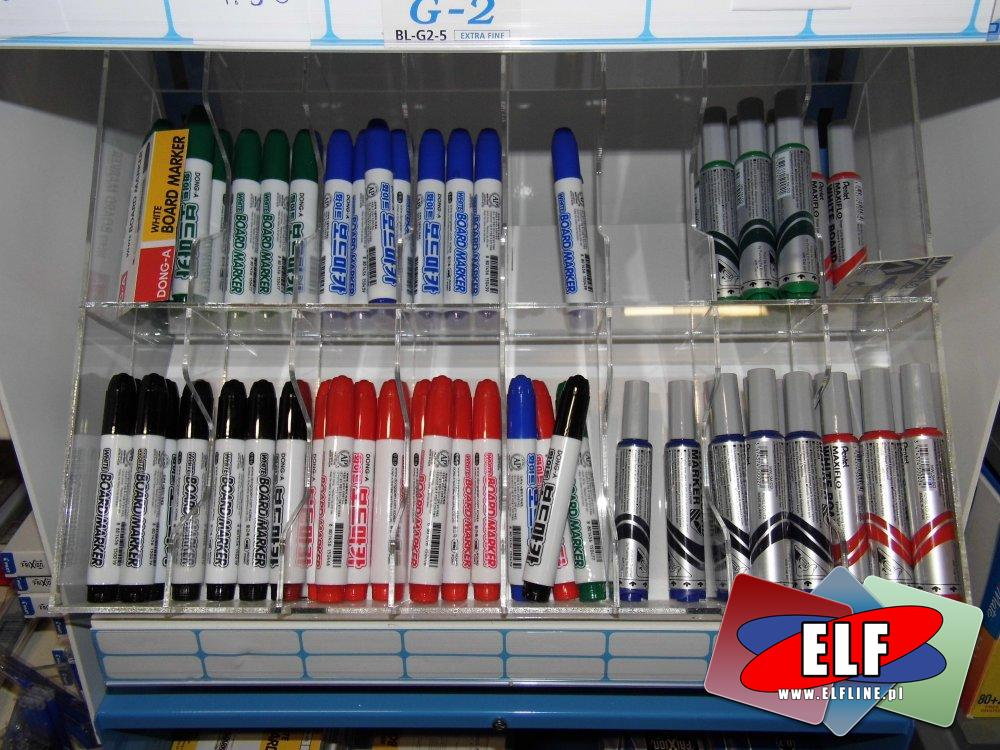 Długopis, Długopisy, Pióro, Pióra