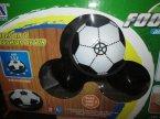 Gra Football Air Power, Gry, Piłkarzyki