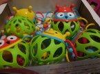 Baby Toys, zabawki dla dzieci, zabawki dla dziecka, samochód, samochody, auto, auta