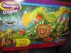 Bloco, Discovery, zabawki, Smoki, Konie i jednorożce, Dinozaury Bloco, Discovery, zabawki, Smoki, Konie i jednorożce, Dinozaury