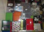 Identyfikatory, Identyfikator, Okładki szkolne, Okładki na dokumenty, Okładka na dokument, Etui