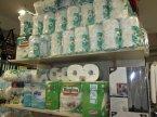 Szampanówki, Szampanówka jednorazowa, Papier toaletowy, Papiery toaletowe, WC Szampanówki, Szampanówka jednorazowa, Papier toaletowy, Papiery toaletowe, WC