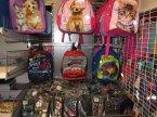 Plecaczki małe, Plecaczek, Tornistry, Plecaki szkolne, Tornister szkolny, Plecak Plecaczki małe, Plecaczek, Tornistry, Plecaki szkolne, Tornister szkolny, Plecak