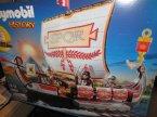 Playmobil History, 5390 Rzymska galera, klocki Playmobil History, 5390 Rzymska galera, klocki