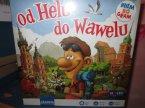 Gra edukacyjna, Od Helu do Wawelu, Gry edukacyjne