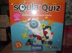 Squla Quiz, Gry edukacyjne, Gra edukacujna