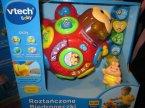 vTech Baby, Roztańczone Biedroneczki