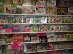 Zabawki edukacyjne, Kreatywne, Zabawka kreatywna, edukacyjna
