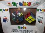 Rubik S, Kostki Rubika, Kostka Rubika, Gra, Gry, Łamigłówka, Łamigłówki
