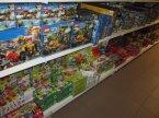 Lego City, Duplo i inne Lego City, Duplo i inne