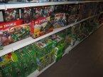 Lego Ninjago i inne Lego Ninjago i inne