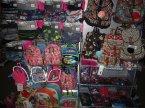 Plecaczki, Plecak, Tornister, Tornistry Plecaczki, Plecak, Tornister, Tornistry