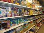 Zabawki Edukacyjne i Kreatywne dla dzieci, Zabawka edukacyjna, kreatywna