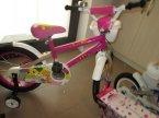 Rowerki dla dzieci, Rowerek, Rower, Rowery
