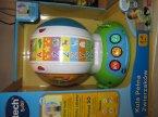 vTech Baby, Kula pełna zwierzaków, zabawka edukacyjna, zabawki edukacyjne