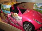 Barbie Samochód, Samochody, Dla lalek, lalka, lalki, Auto, Auta