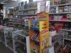 Zabawki kreatywne i edukacyjne, zabawka kreatywna, edukacyjna, zestawy, zestaw