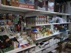 Artykuły Biurowe, kuwety na dokumenty, farby Soppec, nożyczki, nożyce i wiele więcej... Artykuły Biurowe, kuwety na dokumenty, farby Soppec, nożyczki, nożyce i wiele więcej...