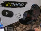 Wild Droid