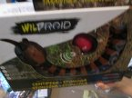 Wild Droid Wild Droid