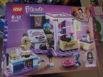 Lego Friends, 41342, 41341, 41348, 41349, 41346, 41344, klocki Lego Friends, 41342, 41341, 41348, 41349, 41346, 41344, klocki