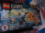 Lego Elves, 41192, 41183, klocki Lego Elves, 41192, 41183, klocki