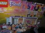 Lego Friends, 41351, klocki Lego Friends, 41351, klocki