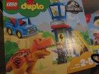 Lego Duplo, 10880, 10881, klocki Lego Duplo, 10880, 10881, klocki
