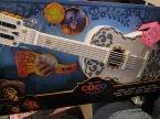 Instrument muzyczny, Instrumenty muzyczne, Gitara, Gitary Instrument muzyczny, Instrumenty muzyczne, Gitara, Gitary