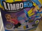 Gra LimboHop, Gry Gra LimboHop, Gry