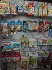 CzuCzu, Czu Czu, zabawki edukacyjne, zabawka edukacyjna dla malucha, maluchów 0+