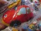 Zabawki, Maskotki dla maluchów, dzieci, najmłodszych, Maskotka dla Maluszków, Pluszak, Pluszaki, Bezpieczne zabawki dla dzieci