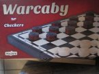 Warcaby, Gra, Gry Warcaby, Gra, Gry